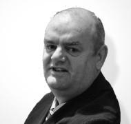 Gerry-DoodyBW2