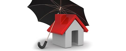 Group Home Insurance Scheme