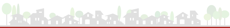 fleets-of-houses